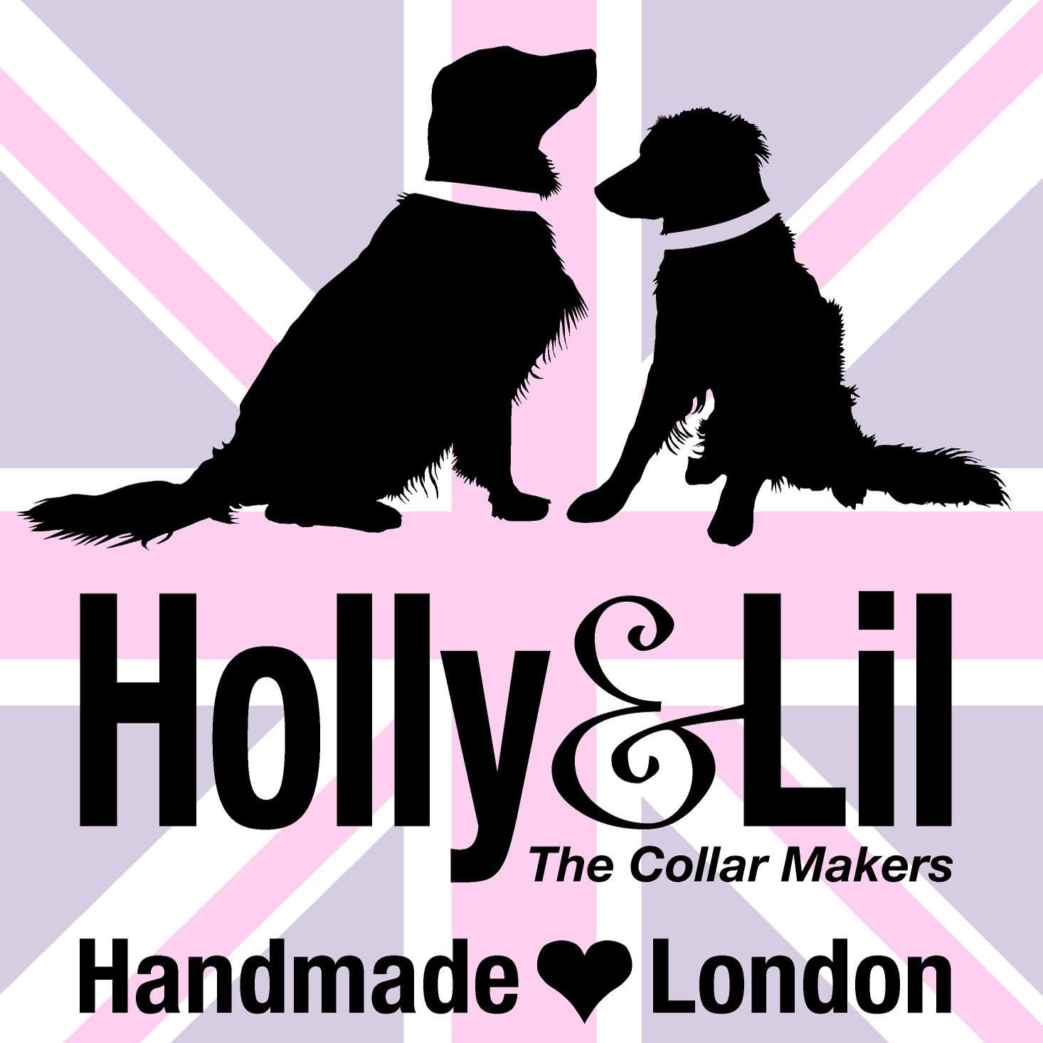 Holly and Lil Logo